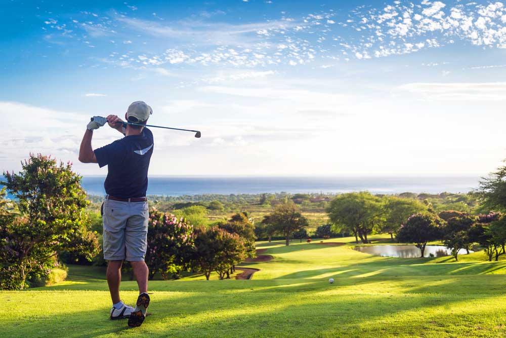 golf en las merindades, burgos